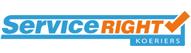 Serviceright Logo
